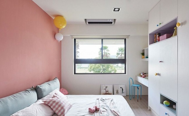 home renovation singapore (99)