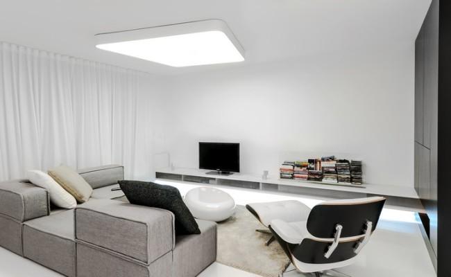 ideas-modern-interiors