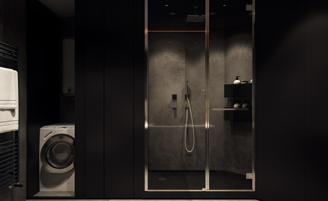 industrial-bathroom-inspiration