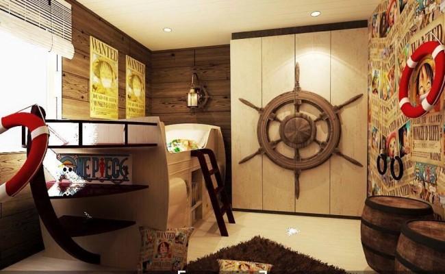 kids bedroom singapore (11)