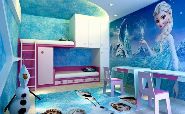 kids bedroom singapore (8)