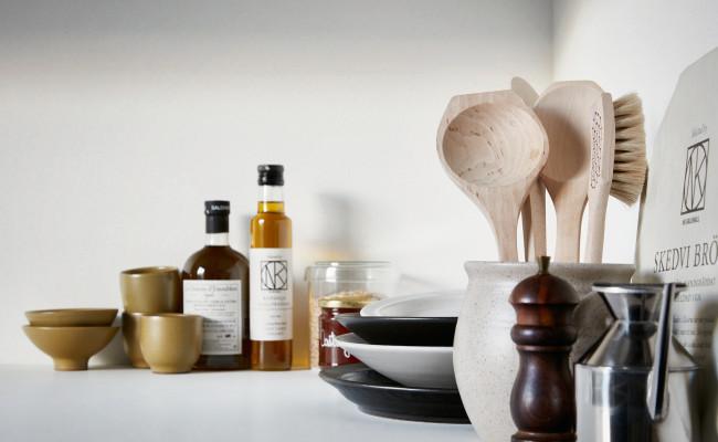 kitchen-details (1)