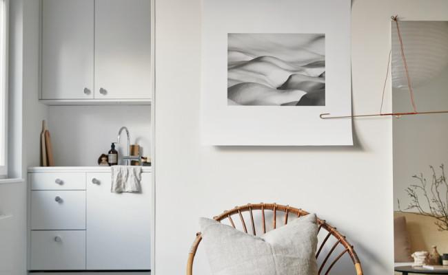 light-Scandinavian-interior (1)