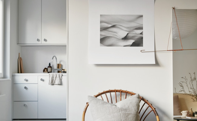 light-Scandinavian-interior