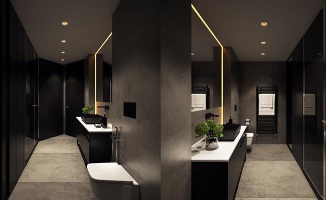 luxury-bathroom-lighting
