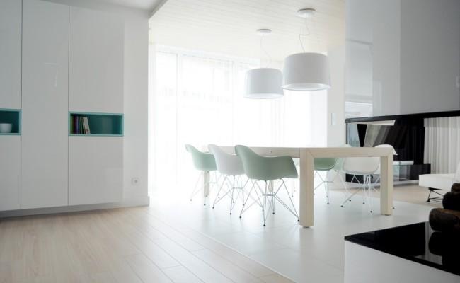 modern-apartment-10 (1)