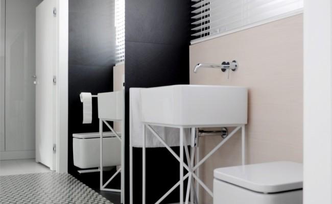 modern-apartment-11 (1)