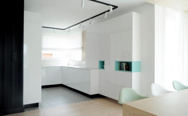 modern-apartment-3 (1)