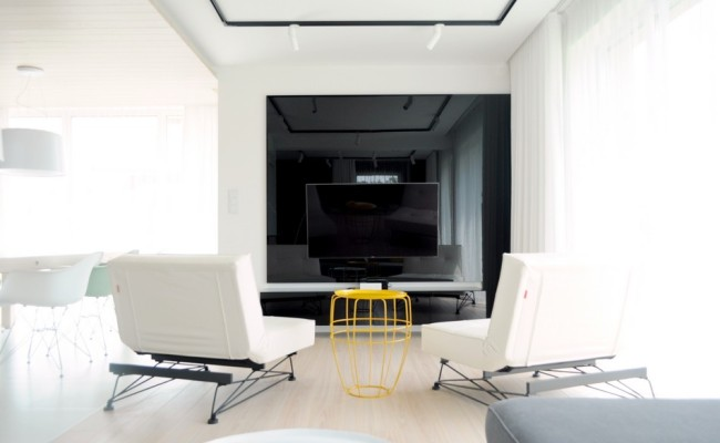 modern-apartment-4 (1)