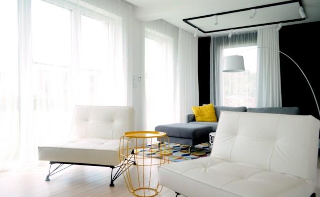 modern-apartment-6 (1)