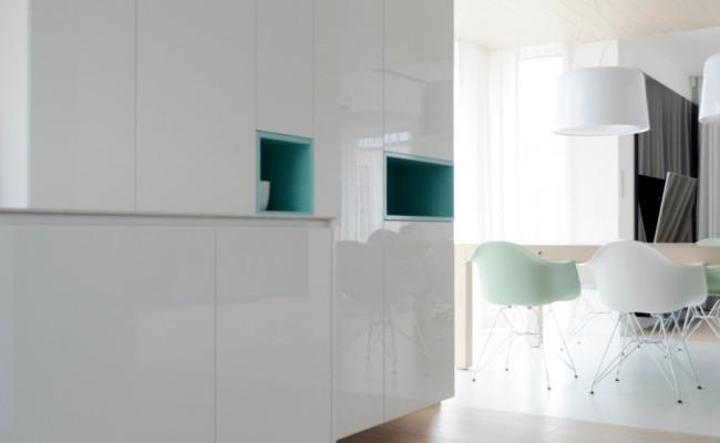 modern-apartment-8 (1)