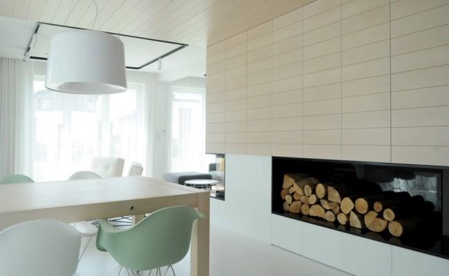 modern-apartment-9 (1)