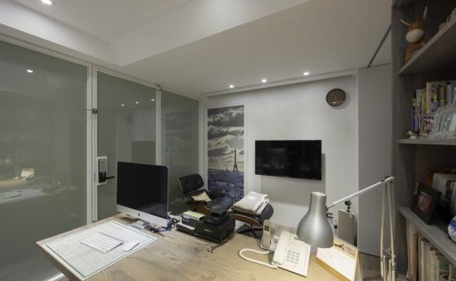 modern-flat-23