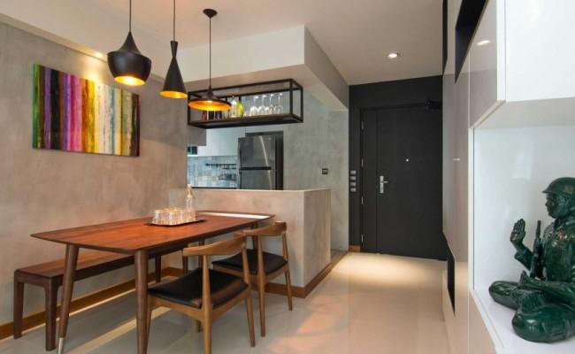 modern-home-110