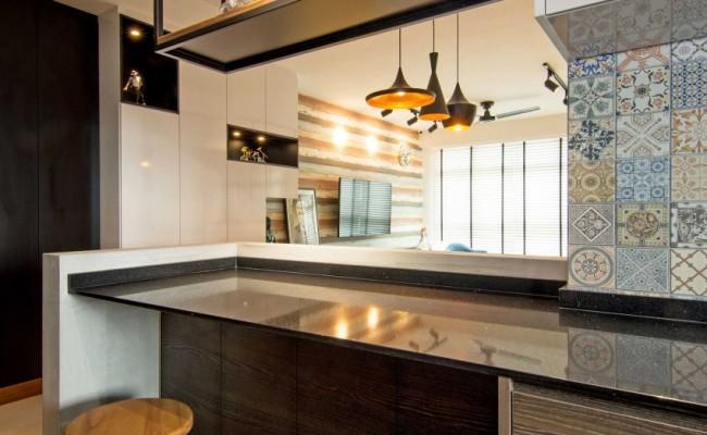 modern-home-112