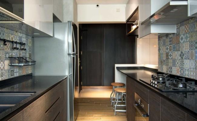 modern-home-122