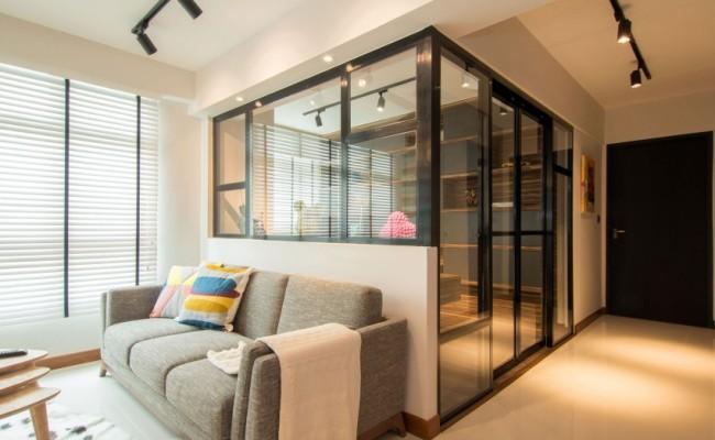 modern-home-42