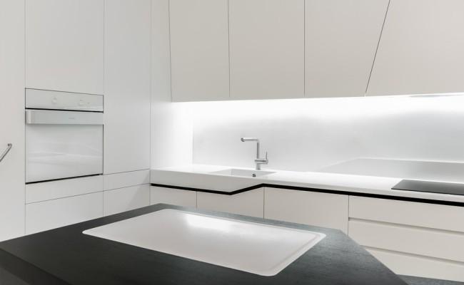 modern-interiors-10