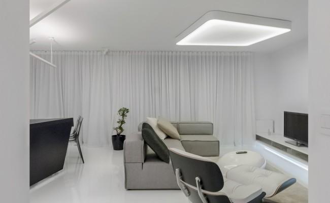 modern-interiors-11