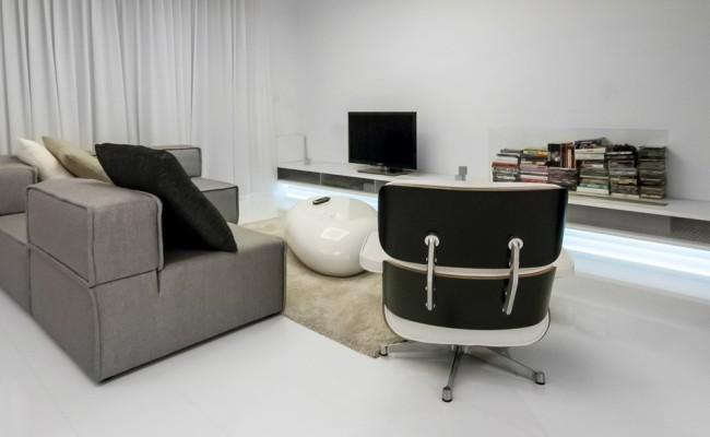 modern-interiors-12