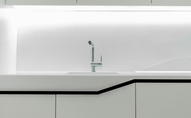 modern-interiors-13