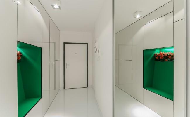 modern-interiors-16