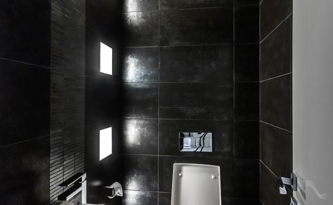 modern-interiors-20