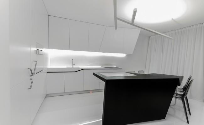 modern-interiors-3