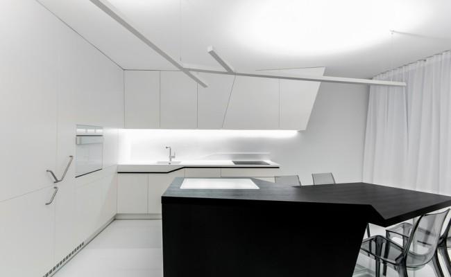 modern-interiors-4
