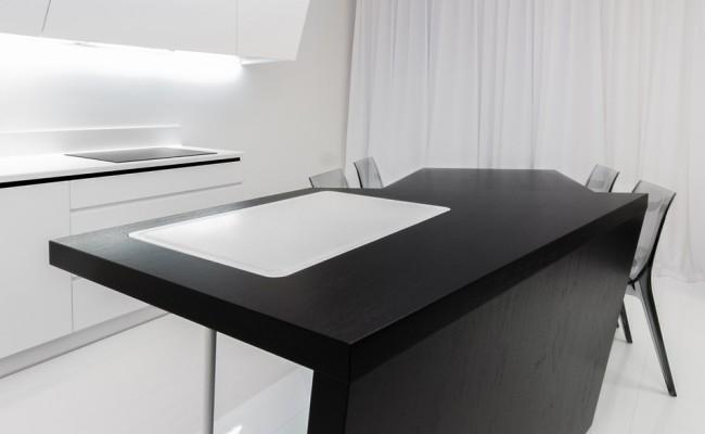 modern-interiors-6