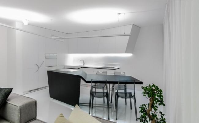 modern-interiors-7