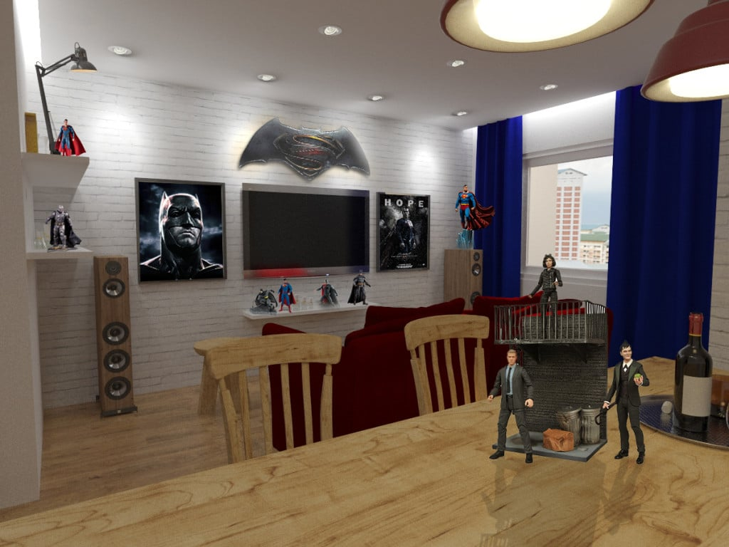 movie theme home (10)