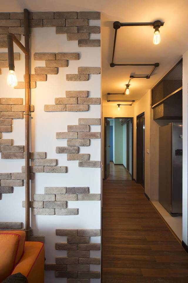 Interior Design Singapore Home Renovation Image Source Chapter One