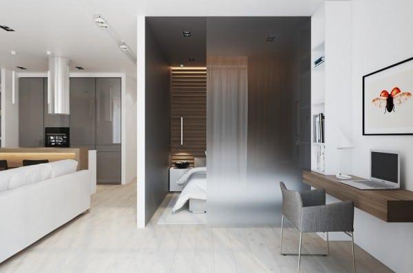 room-dividing-ideas-600×397