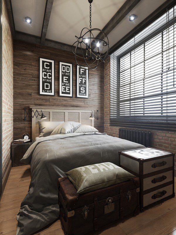 wood interior design (3)