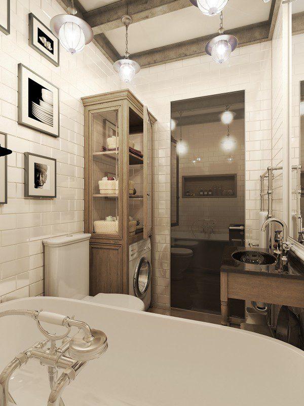 wood interior design (6)