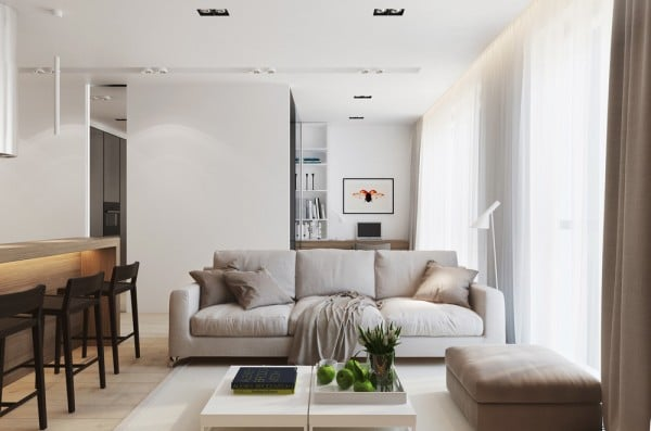 zen-living-room-600×397