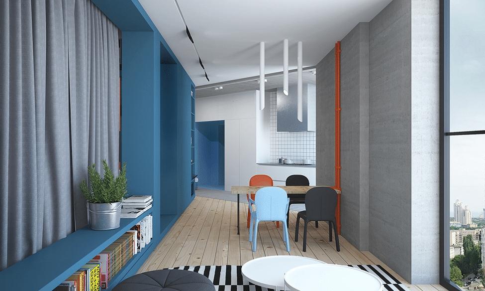 Blue Concepts (2)