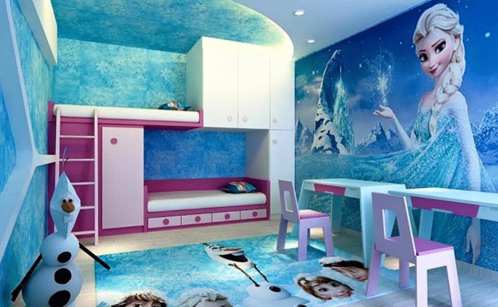 Blue Concepts (7)