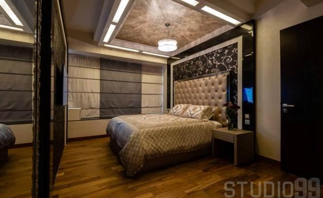 Ceilings (1)