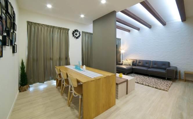 Ceilings (4)