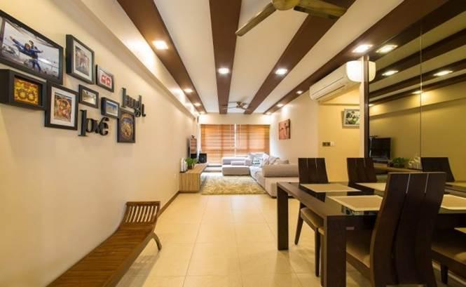 Ceilings (5)