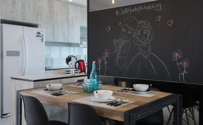 Chalkboards (2)
