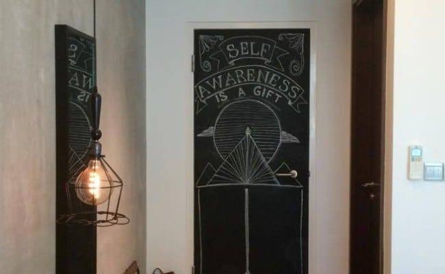 Chalkboards (5)