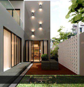 Exterior Space (3)