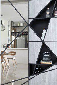 Geometry & Interior Design (1)