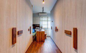 Geometry & Interior Design (10)