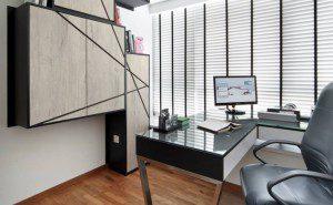 Geometry & Interior Design (11)