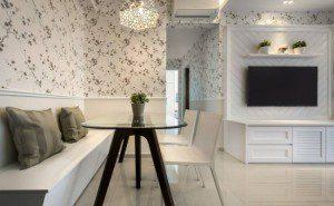 Modern Apartments (1)