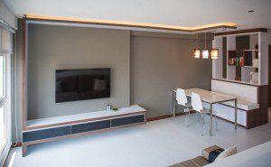 Modern Apartments (10)
